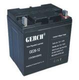 12V 26ah helle Batterie Hochtemperaturder leitungskabel-Säure-Batterie UPS-Batterie-ENV Batterie-Sonnenkollektor-Batterie-Telekommunikationsder batterie-LED