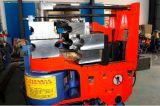 Macchina piegatubi della caldaia automatica di Dw89cncx2a-2s per il tubo ed il tubo