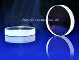 1064nm YAG of de Laser die van de Vezel 1064nm de Spiegels van de Vensters van de Lens van de Laser van de Vervanging snijden