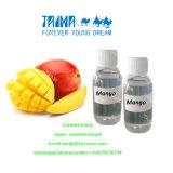 Het beste Hete het Verkopen Geconcentreerd die Aroma Van uitstekende kwaliteit van het Fruit van de Mango Aussie voor vape/E-Juice/E-Vloeistof wordt gebruikt