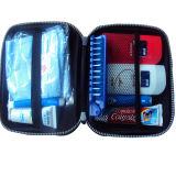 Новый дизайн красивых EVA стеклоомыватели Bag&случай для поездок