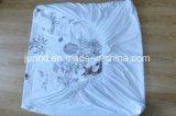 Housse de matelas Matelas Protecteur Imperméable Home Textile drap de lit