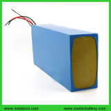 24V 20Ah LiFePO4 de la batería solar de batería de litio batería 24V