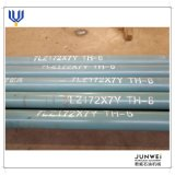 motor Drilling horizontal do Downhole 5lz197X7.0