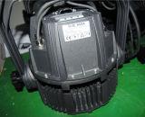 Uutdoor LED 동위 빛 54X3w RGBA