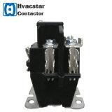 熱い販売のHcdpシリーズ世帯の確定目的の電気接触器