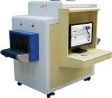 Detetor de metais de alta resolução da indústria do raio X (ELS-380HD)