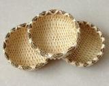 고품질 Handmade 버드나무 바구니 또는 선물 바구니 (BC-WB1010)
