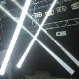 Luz principal móvil de la viga del precio de fábrica 7r 230W