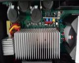 Clase 4 Canales Td 1350W amplificador de potencia lineal (FP10000P)