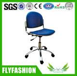 판매 (PC-25)를 위한 싼 조정가능한 이동할 수 있는 사무실 의자