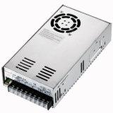 Weho Wechselstrom-/Gleichstrom-320W 48V Stromversorgung mit Pfc