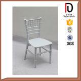 Harz-Kind-Tiffany-Stuhl für Ereignis (BR-C143)
