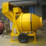 China motor diesel de boa qualidade da Alimentação do Motor Diesel Betoneira máquinas de construção