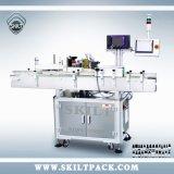 Machine à étiquettes de collant automatique de l'usine Chy-100tby N15 de Skilt pour le choc