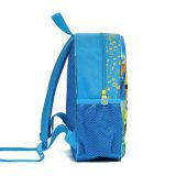 El bebé impermeable de los cabritos empaqueta los bolsos de escuela de los niños del neopreno del jardín de la infancia para los bolsos de escuela de la historieta de los muchachos de las muchachas