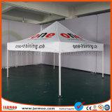 Алюминиевая рама высшего качества для использования вне помещений лампа 10X10 на пляже палатка