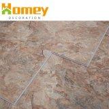 Decoração de Interiores Non-Slip Clique em pisos de PVC vinil /piso laminado