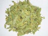 Выдержка Sennosides листьев сенны