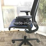Orthopädischer Speicher-Schaumgummi-Büro-Stuhl und Auto-Sitzkissen