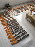 Eindeutiger und bester elektrische Gitarren-Fabrik-Gitarren-Stutzen