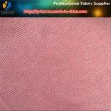 Микрофибра полиэстер/Нейлон смешанных 0,15 см проверить куртка ткань