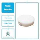 Stampaggio ad iniezione di plastica Avirulent Germproof ispessito bene durevole personalizzato del blocchetto di spezzettamento
