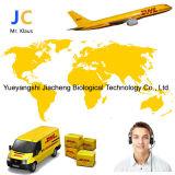 Извлеките Yohimbe Yohimbine гидрохлорида для мужчин усилители CAS65-19-0
