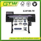Mimaki Cjv150-160 Hochgeschwindigkeitstintenstrahl-Drucker für kosteneffektive Produktion