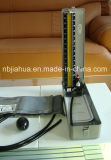 Preço de fábrica barato do Sphygmomanometer do Mercury do OEM
