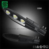 Hohe Leistung IP65 imprägniern LED-Straßen-Lampen-Straßenbeleuchtung