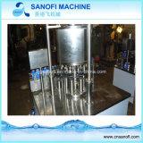 2 em 1 máquina de enchimento automática da selagem da lata de bebida