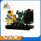 Генератор 30-1200kw высокого качества тепловозный