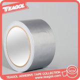 48mm wasserdichtes Tuch-Hochtemperaturband, Tuch-Klebstreifen