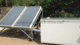 Новый Н тип сушильщик пользы передвижного дома солнечный для сбывания