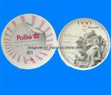 Cabello desechables productos de depilación con cera depilatoria Nonwoven Roll