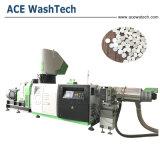 PP/BOPP/PE/HDPE/LDPE che ricicla la macchina di granulazione