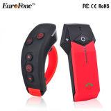 1000m Bluetooth Motorrad-Sturzhelm-Lautsprecher-Kopfhörer mit NFC Funktion