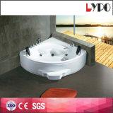 La vasca calda di nuoto dell'interno, vasca calda amichevole della persona di Eco una, riunisce la vasca da bagno combinata K-8854 della vasca calda