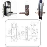 호텔 안전 자물쇠 호텔 자물쇠 소프트웨어 Sdk /Hotel 자물쇠 소프트웨어