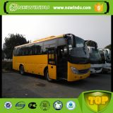 Neuer Shaolin 35-38seats 8.6m hinterer Motor-Bus