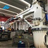 Подставки Ghe мини-порта яхт крана обработки материала машины офшорных Джиб кран