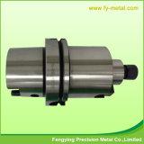 CNC Toolholder die de Houder van het Hulpmiddel van de Klem van de Ring onttrekken