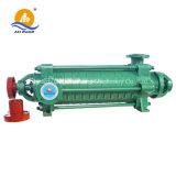 Mehrstufendampfkessel-Speisewasser-Pumpe