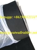 Циновка подкладки листа Butyle Anti-Corrosion резиновый