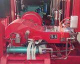 Série de condução de gasóleo do filtro de Alta Pressão