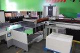 Déchargeur de papier de l'impression de la machine (XZ1050)
