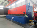 Hydraulische Guillotine-Schere/scherende Maschine/metallschneidende Maschine (QC11Y-13X8000)