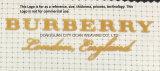 Personalizar el logotipo de la impresión de transferencia de calor de silicona utilizada para las prendas Accesorios