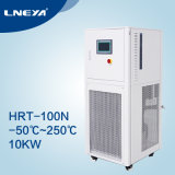 Abkühlung-Heizungs-Zirkulatorkühler (HRT-Serie) Hrt-100n